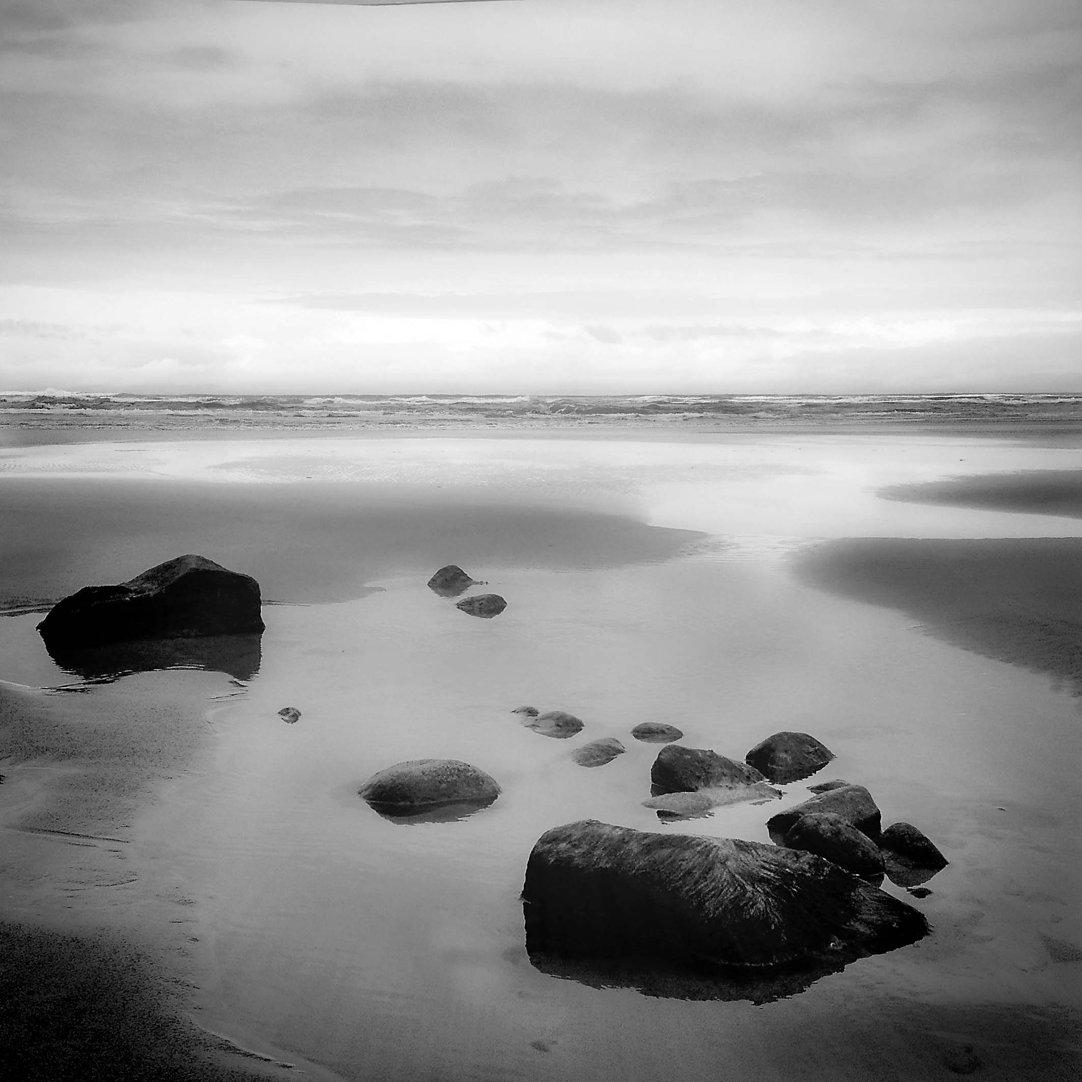 Rocks_ocean