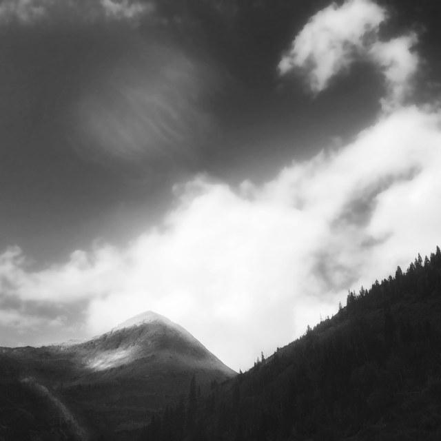 Holga_Mountains_2