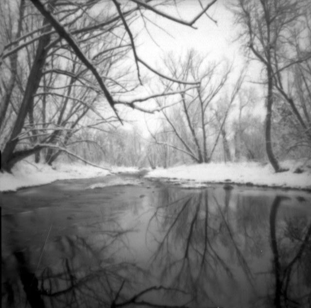 Clear_creek_zi