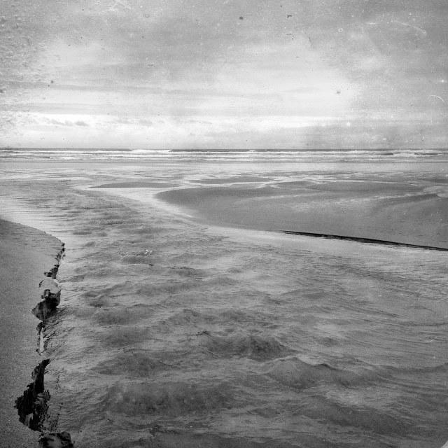 River_sea_1