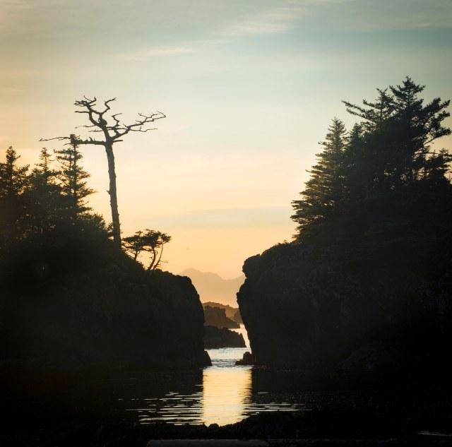 west_coast_sunset_1