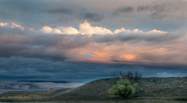 Montana_sunrise