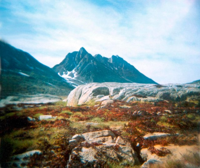 Greenland_time_2