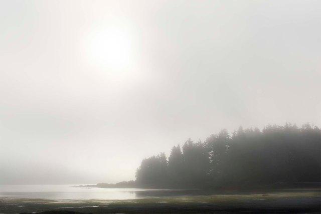 Silent_sunrise