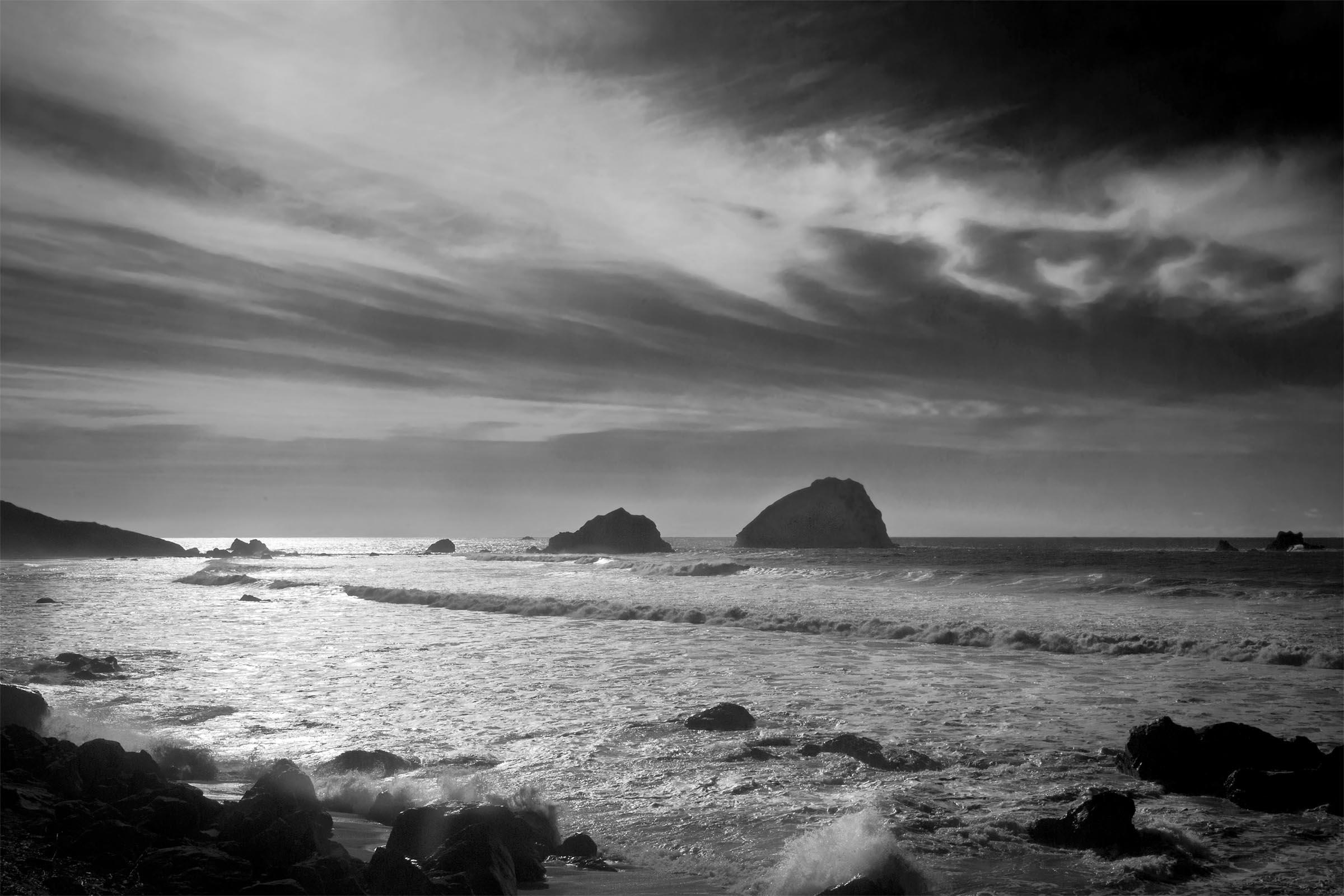 winter_at_sea_1