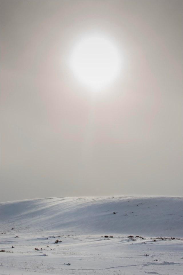 sun_storm_snow_1