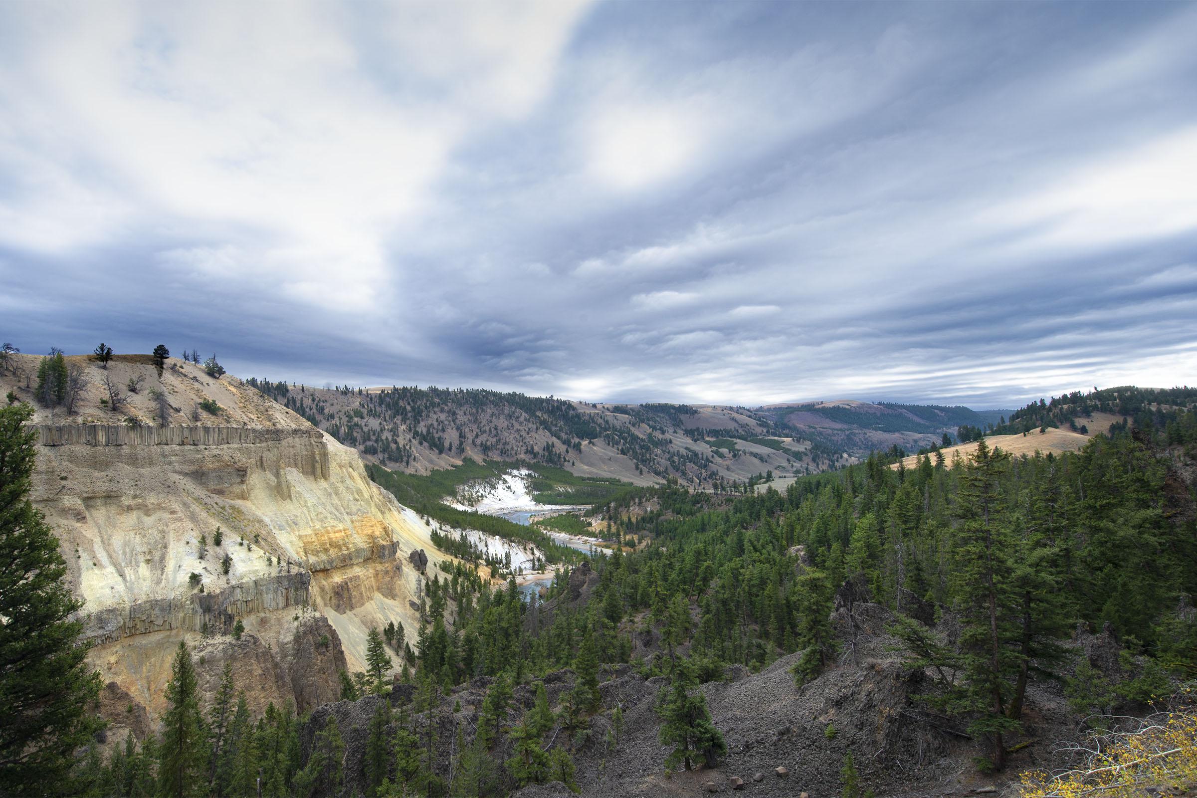 Yellowstones_2345