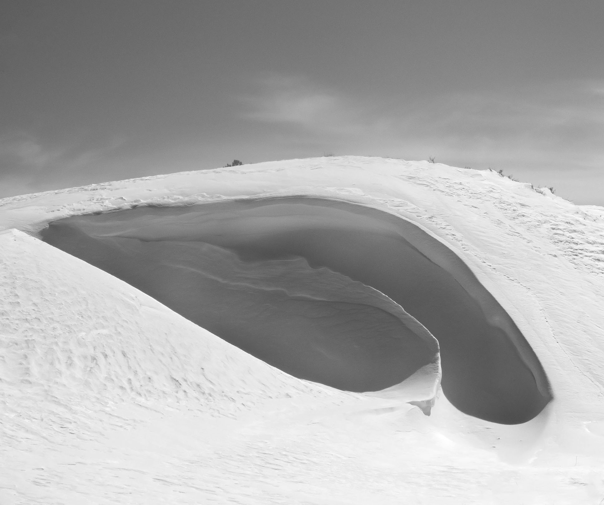 BW_snowscapes_f