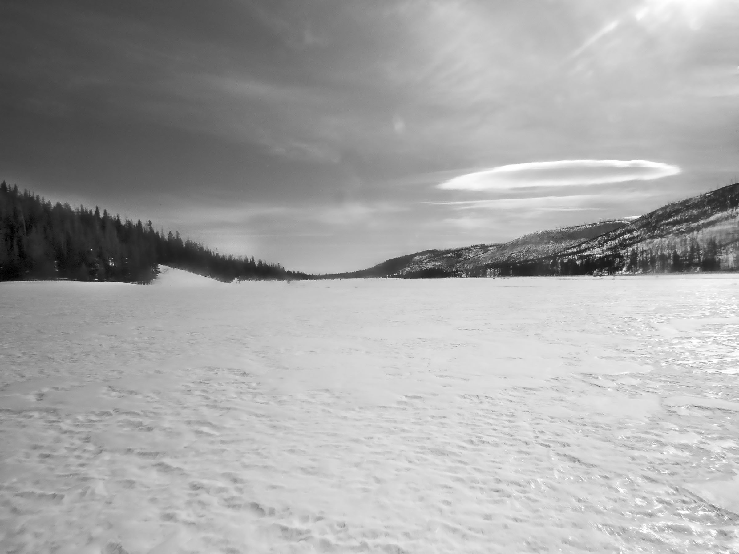 BW_snowscapes_g